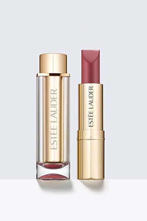 Estee Lauder Ruj - Pure Color Love Lipstick 130 Strapless 3.5 g 887167301832 1