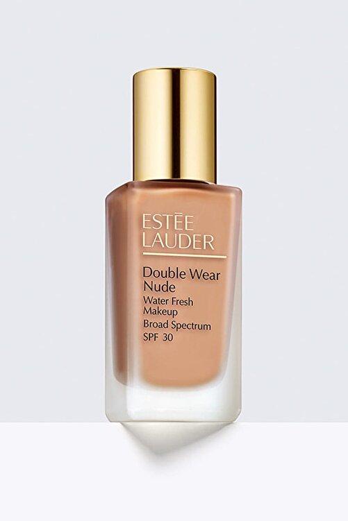 Estee Lauder Fondöten - Double Wear Nude Water Fresh Foundation Spf 30 3N130 ml 887167332096 1
