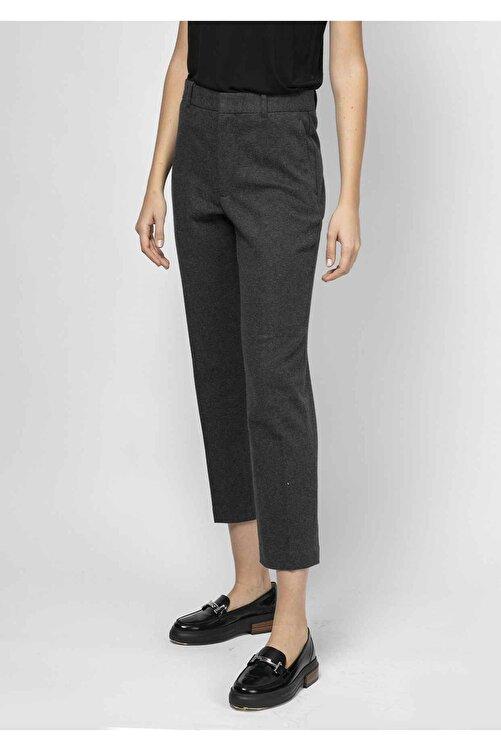 Polo Ralph Lauren Kadın Gri Pantolon 4293945425972 2