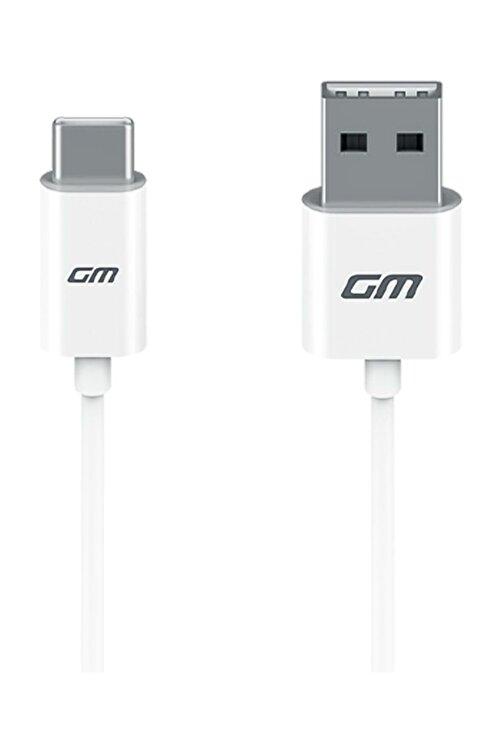 General Mobile Gm 9 Plus   Pro Type c Orijinal Şarj Aleti  Data Kablo  3 A Telpa Garantili 2