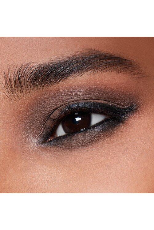 M.A.C Göz Farı - Refill Far Charcoal Brown 1.5 g 773602036004 2