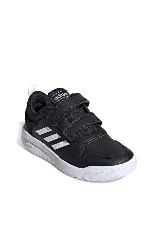 adidas TENSAUR Siyah Erkek Çocuk Sneaker Ayakkabı 100536356 1