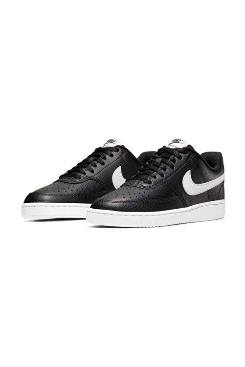 Nike Kadın Günlük Spor Ayakkabı Cd5434-001 2