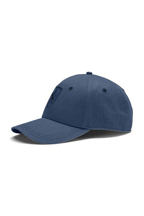 Puma SCUDERIA FERRARI LIFESTYLE Şapka 1