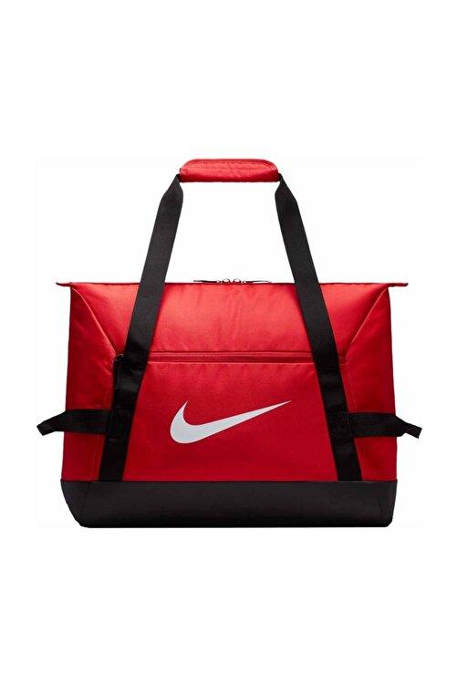 Nike Unisex Spor Çantası - Çanta - BA5505-657 1