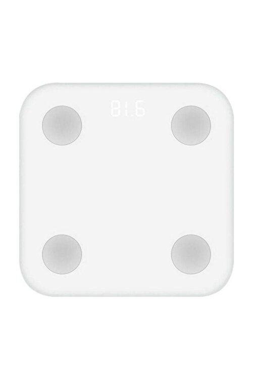 Xiaomi Mi Smart Scale 2 Akıllı Baskül 1