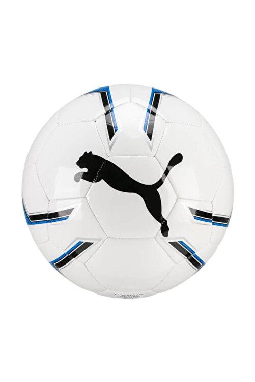 Puma Top 8281902 Pro Training 2 Mball  8281902 1