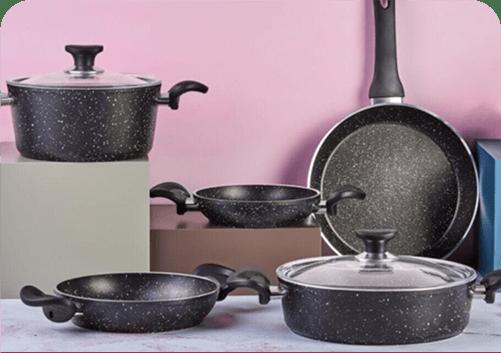 sofra mutfak ürünleri