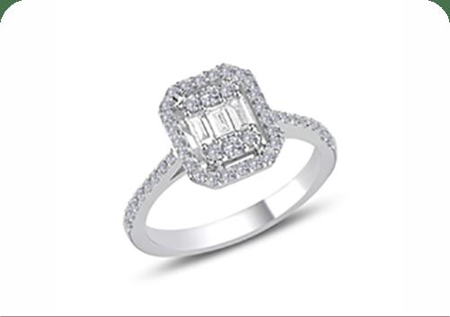 takılar mücevherler