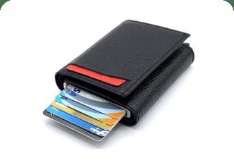 cüzdanlar