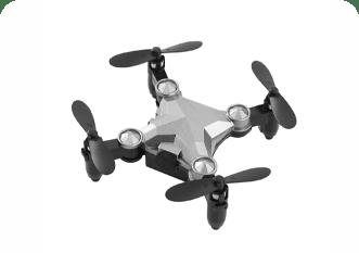 dronelar