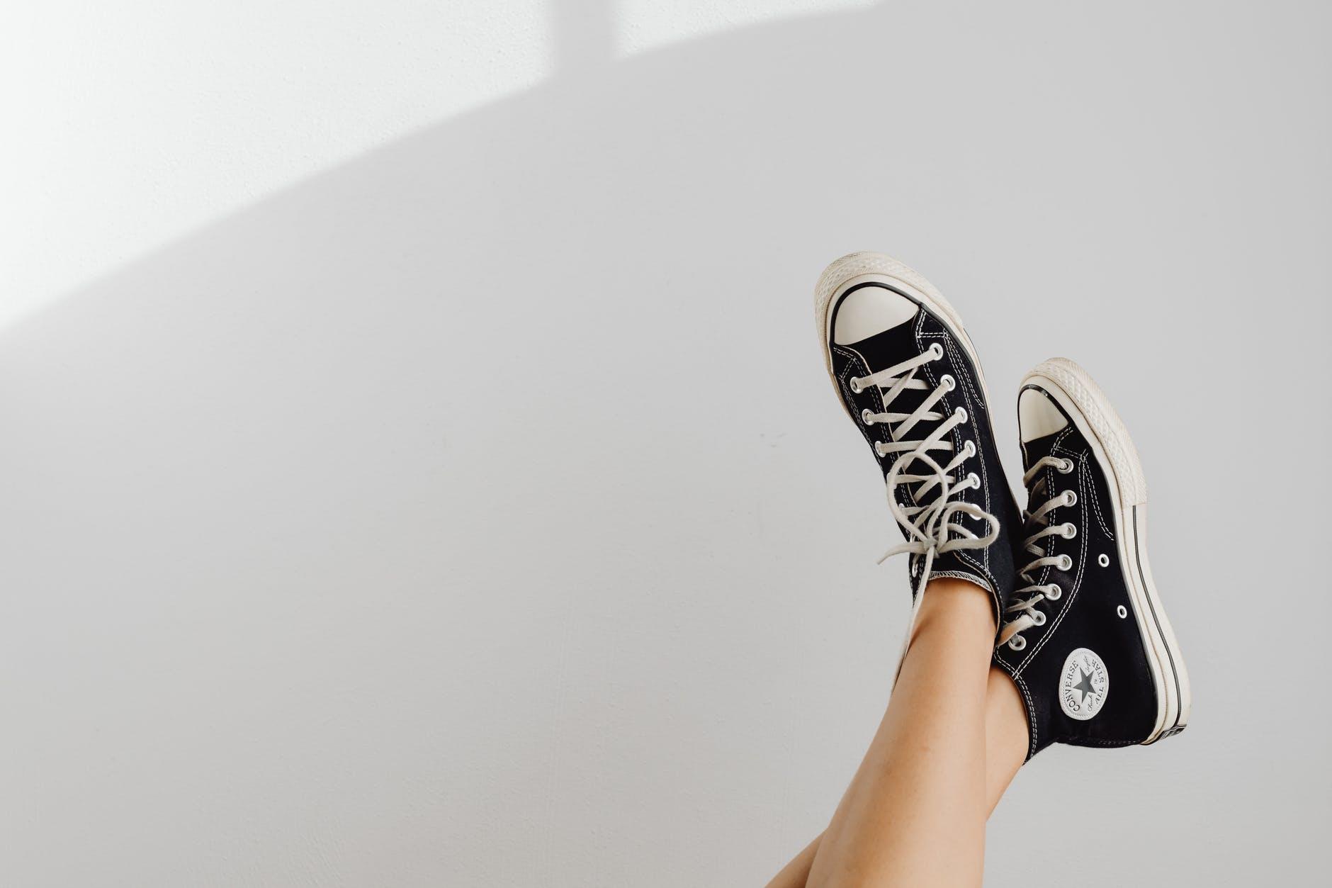 En Havalı Mugo Erkek ve Kadın Giyim Ürünleri, Ayakkabı Modelleri Trendyol'da!