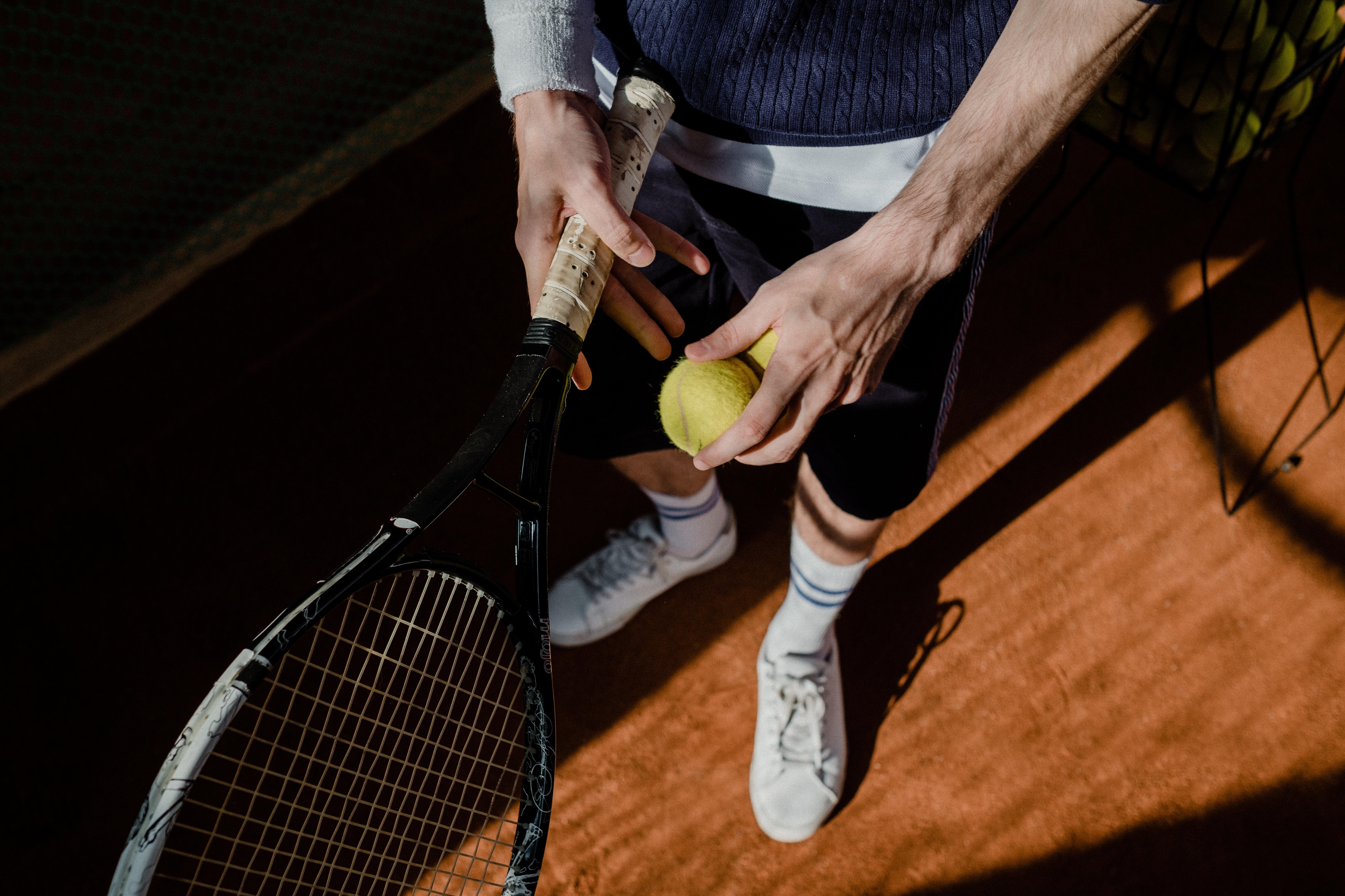 Konforlu ve Şık Spor Giyim Ürünleri, Trendyol Parkur Spor Mağazasında Sizleri Bekliyor!
