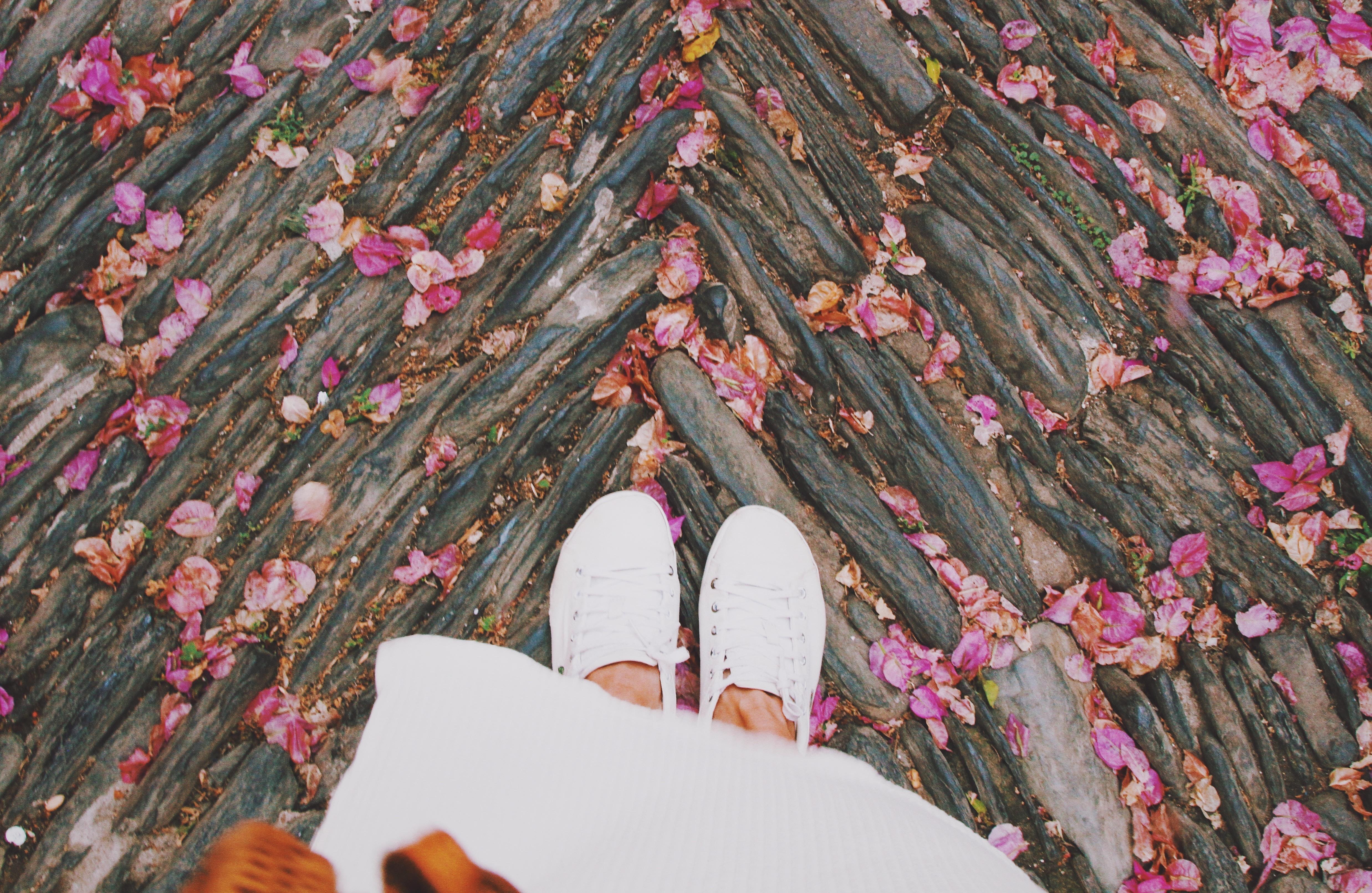 Konforlu ve Şık: Moda Adam Ayakkabı Modelleri Trendyol'da!