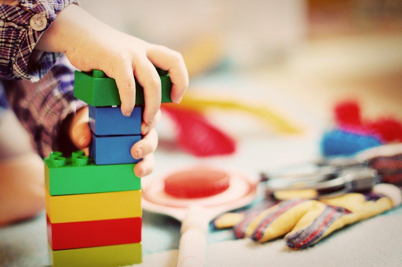 Akdoğan Kırtasiye Ürünleriyle Çocuğunuzun Gelişimini Destekleyin