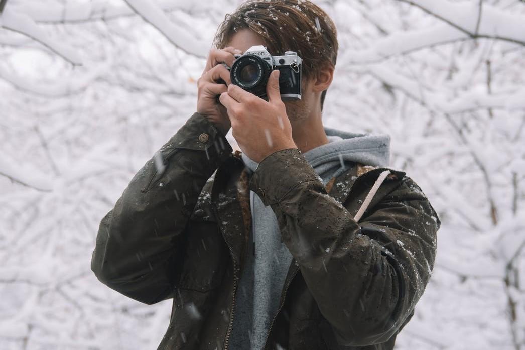 Kışın Keyfini DangerMont Seçeneklerinin Kalite ve Konforuyla Çıkarın!