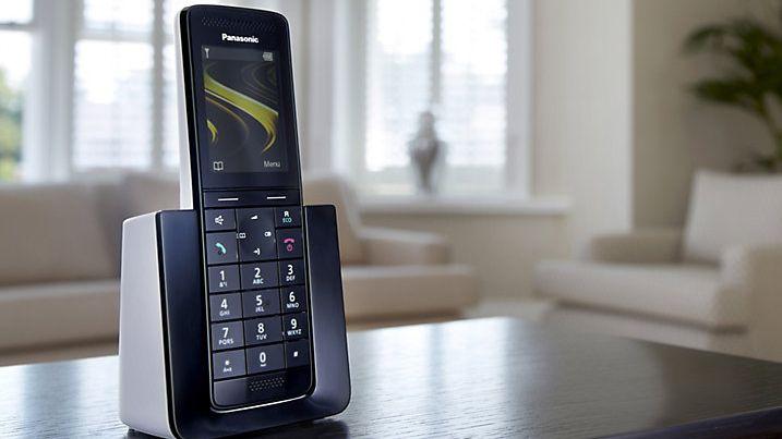 Güncel Kablolu ve Kablosuz Ev Telefonu Modelleri Trendyol Fatih Elektronik Mağazasında!