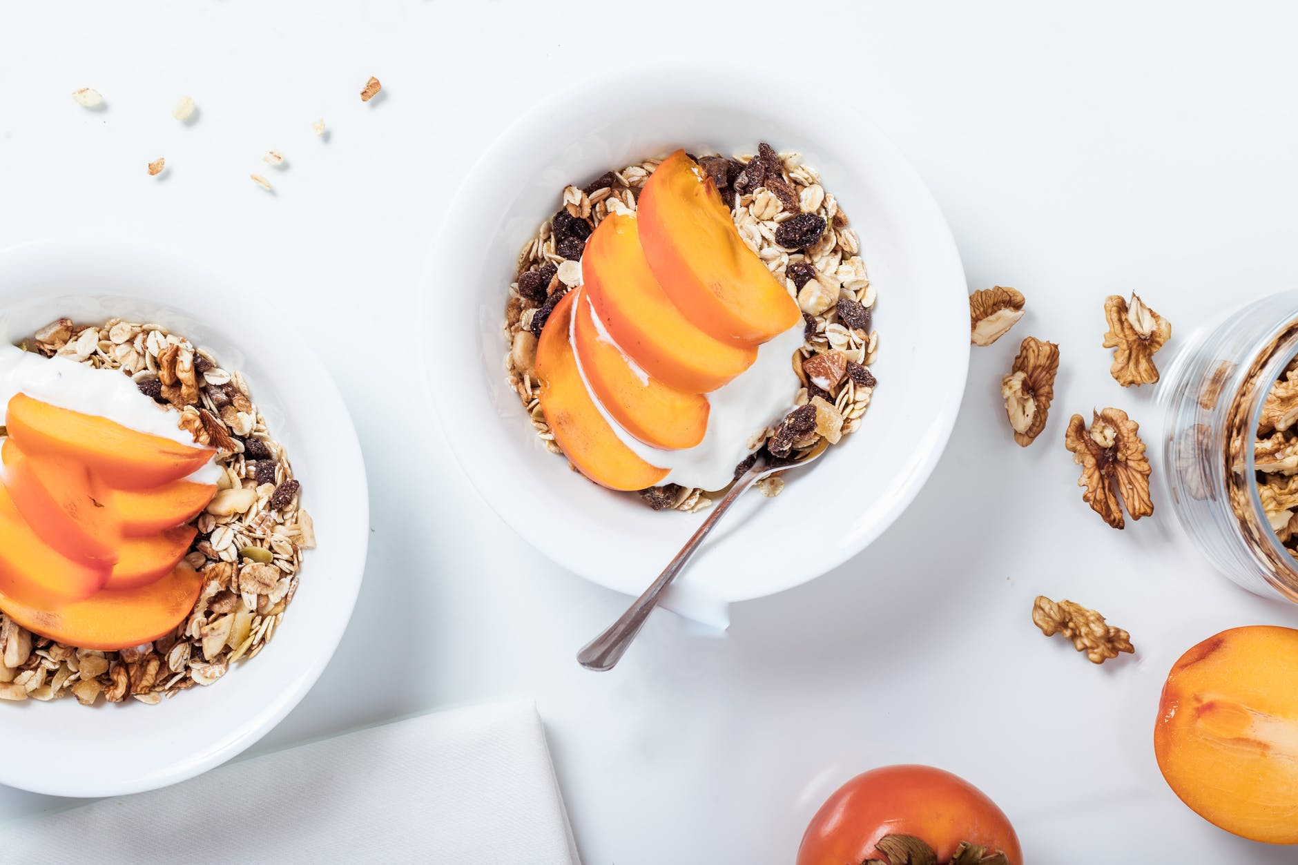 Doğal Hasan Ünal Ürünleri ile Kahvaltı Sofralarınızı Donatmaya Hazır mısınız?