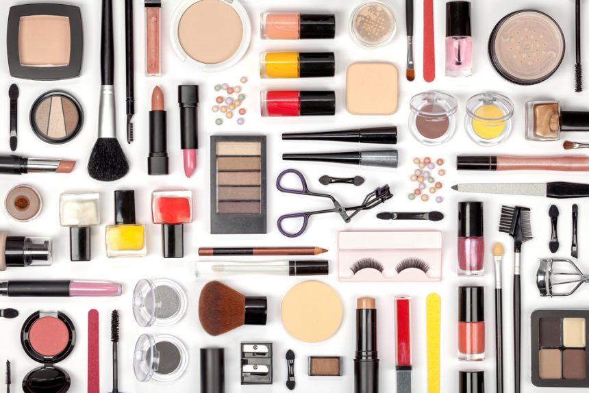 Dev Markaların Kozmetik ve Bakım Ürünleri Trendyol ParsAVM Mağazasında Sizleri Bekliyor