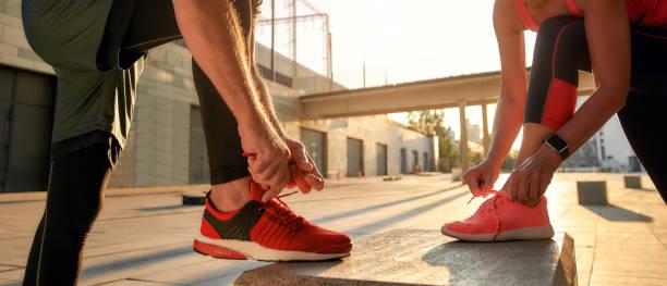 Sneaker Ayakkabılarınızı Spor Alışverişim İndirimleriyle Avantajlı Hâle Getirin!