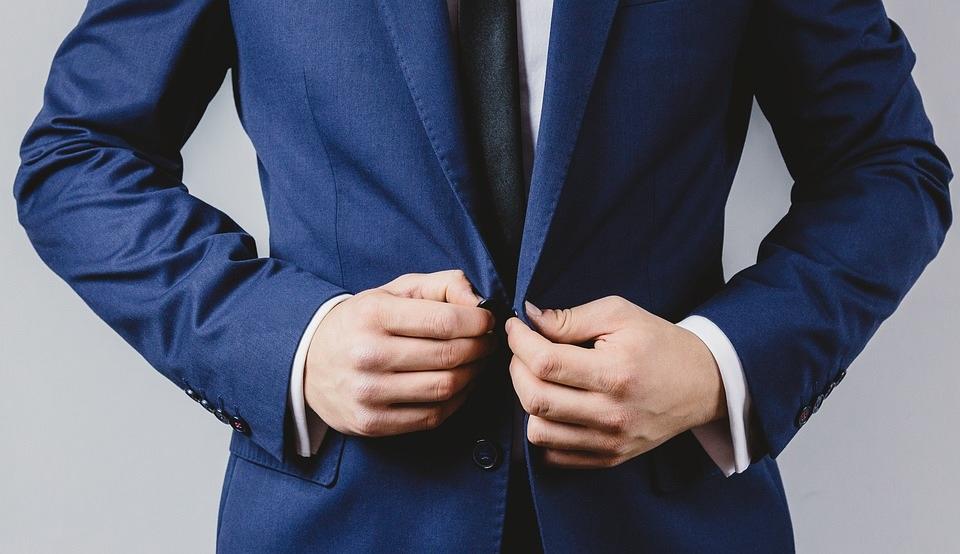 Terziademaltun Takım Elbise ve Ayakkabı Modelleriyle Gittiğiniz Mekanların Gözdesi Siz Olun