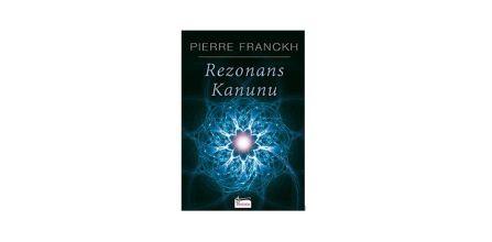 Rezonans Kanunu Kitabı İçeriği ve Özellikleri