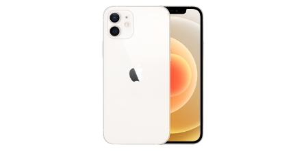 Apple iPhone 12 Teknik Özellikleri