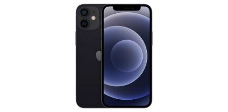 iPhone 12 ile Yüksek Performansı Deneyimleyin