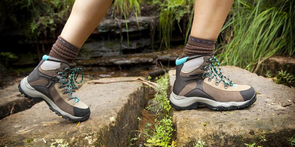 Atlas Outdoor Ayakkabı Modelleri ve Çok Daha Fazlası Trendyol'da!