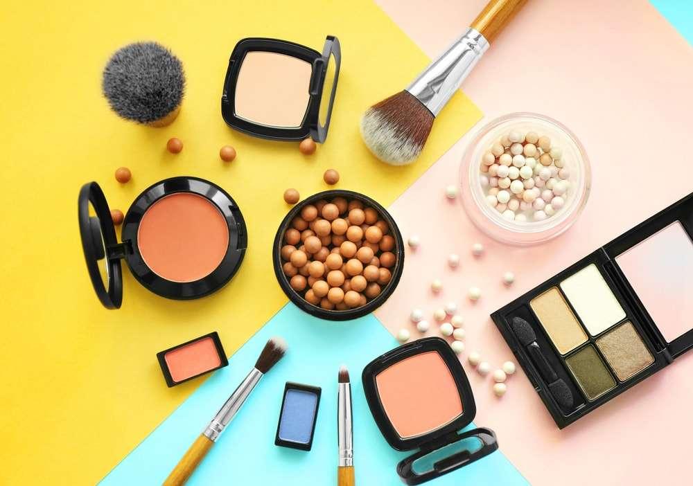 Platin Kozmetik Ürünleri ile Güzelliğinizi Gözler Önüne Serin!