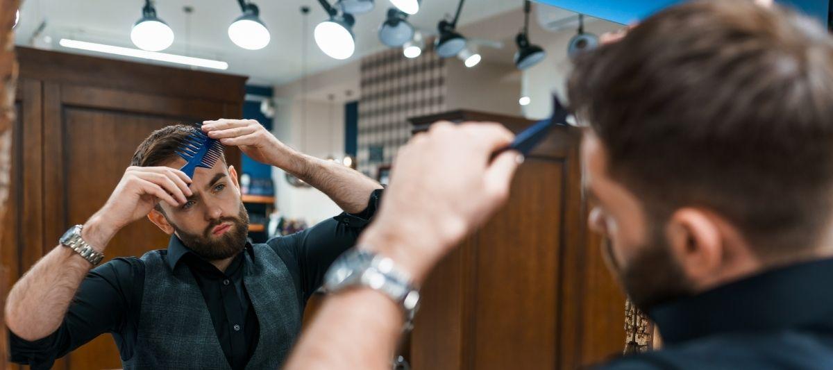 Saç Modelleri İçin Kullanılabilecek Ürünler