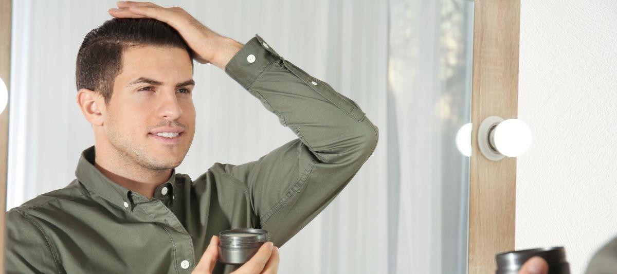 Kolay Saç Modelleri Yapılışı