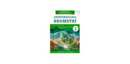 Antrenmanlarla Geometri 1 Özellikleri