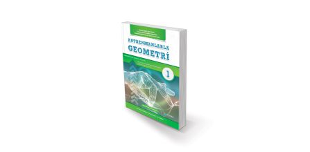 Antrenmanlarla Geometri-1 Faydaları