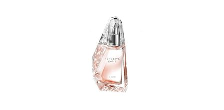 Avon Perceive EDP 50ml Kadın Parfüm Özellikleri