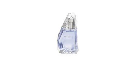 Avon Perceive Edp 50ml Kadın Parfüm Fiyatı