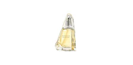 Avon Perceive EDP Kadın Parfümü Trendyol'da