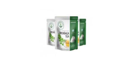 Avantajlı Moringa Çay Fiyatı