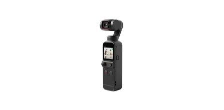 Osmo Pocket Gimbal Kamera Trendyol'da