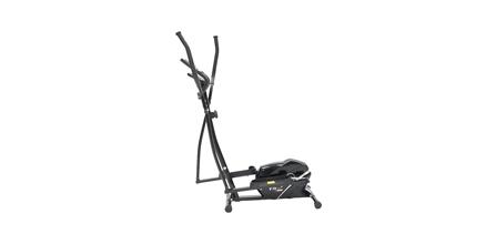 V-fit Manyetik Eliptik Bisiklet Fiyatı