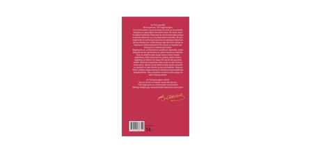 Atatürk'ün Nutuk Kitabı - Rehber Niteliğinde Bir Eser
