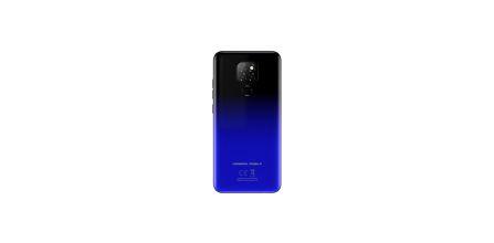 Gece Mavisi Akıllı Telefonun Özellikleri