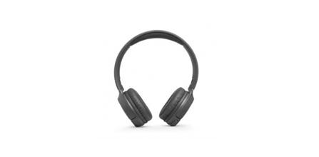 JBL T500BT Kablosuz Kulaklık Özellikleri