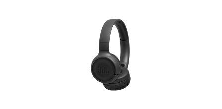 T500BT Kablosuz Kulaküstü Kulaklık Avantajları