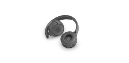 Kablosuz Kulaküstü Kulaklık Fiyatları