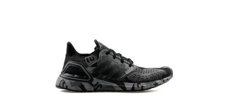 Adidas Ultra Boost ile Yüksek Konfor