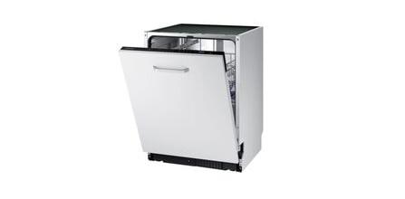 Mutfağa Şıklık Katan Ankastre Bulaşık Makinesi