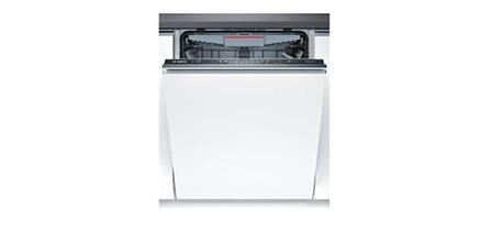Farklı Kriterlere Göre Değişen Ankastre Bulaşık Makinesi Fiyatları