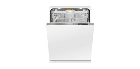 Tüm Ankastre Bulaşık Makinesi Alternatifleri Trendyol'da!