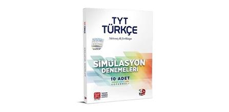 Çözüm Yayınları İlköğretim ve Ortaöğretim Yardımcı Ders Kitapları